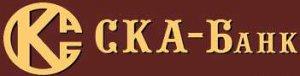 СКА-банк стал «Банк-РОСТом»