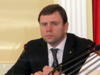 Суд оправдал бывшего сити-менеджера Смоленска