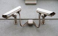 В Ярцеве - нехватка камер видеонаблюдения