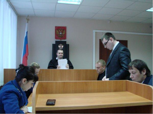 Представитель Облизбиркома тоже обвалялся в дегте фальсификаций, встав на защиту фальсификаторов