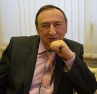 """Заместитель главы районной администрации Владимир Ковалев использовал """"липовый"""" диплом"""