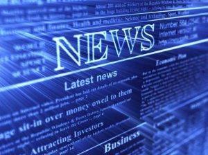 Web-редактор сайта Yartsevo.Ru Игорь Алексеев стал магистрантом факультета медиакоммуникаций Высшей школы экономики