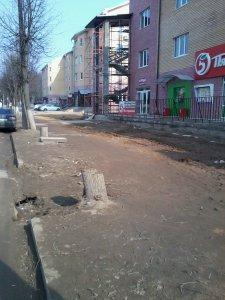 В Белоруссии такое было бы невозможно