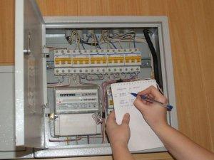 Гарантирующий поставщик «СмоленскАтомЭнергоСбыт» развивает способы передачи показаний индивидуальных приборов учета электроэнергии