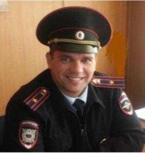 Завершилось онлайн-голосование на звание самого народного участкового уполномоченного полиции в Смоленской области